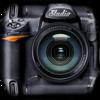 濾鏡派對 Pro - 攝影玩家愛用的創意濾鏡與數位暗房 - PSDC Creative Inc.