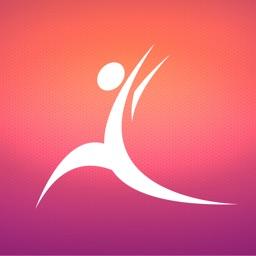 Lower Back Yoga - 7 Classes