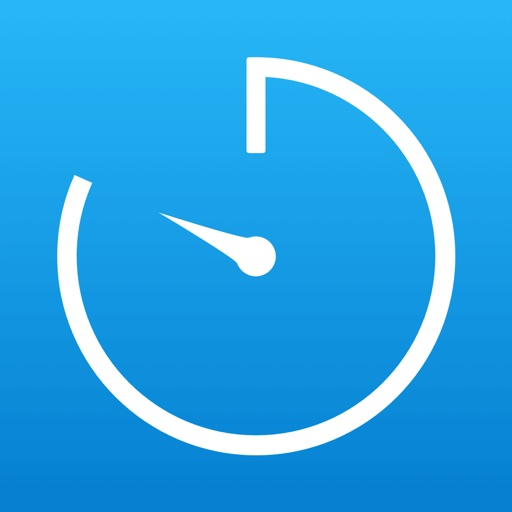 Clepsydra — The most convenient timers app