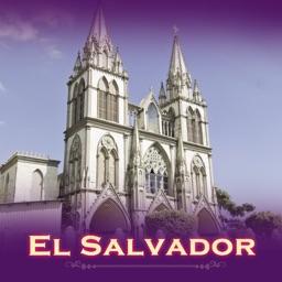 El Salvador Tourism