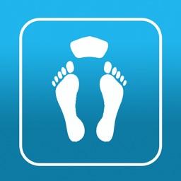 weight_tracker
