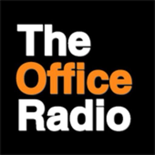 The Office Radio
