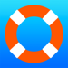 Marinus: RIPA - Reglamento Marítimo y más!