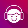 Limitsiz Müzik - Dünya müziklerini ücretsiz dinle