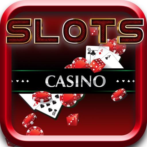 Gold Best FAFAFA - Free Slots Machine