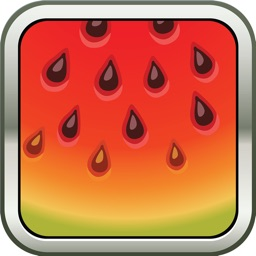 Tropicana Rush - Play Match the Same Tile Puzzle Game for FREE !