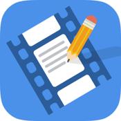 Scripts Pro app review