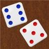 Farkle - Classic Dice Game