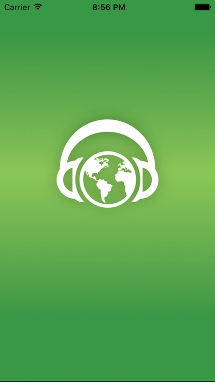 Marijuana Podcasts