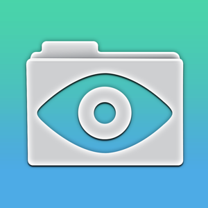 GoodReader - PDF Reader, Annotator and File Manager app