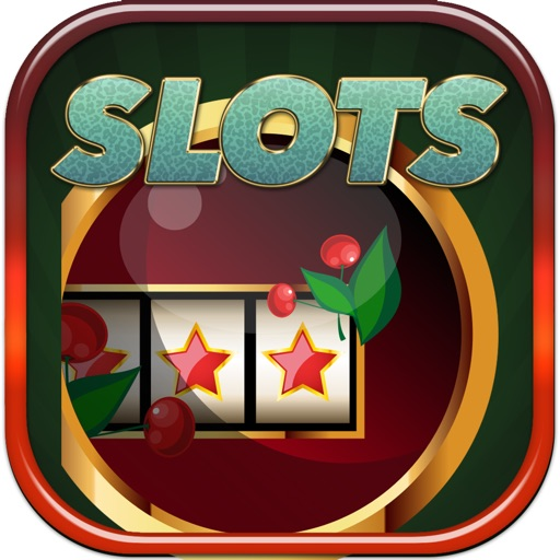 Deal Or No Gin Double - Free Slots Game