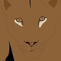 Codes for Lioness Arising Hack