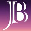 Photo Album App - Justin Bieber Edition