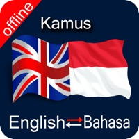 Codes for English Indonesian Offline Dictionary - Kamus Bahasa Inggris Hack
