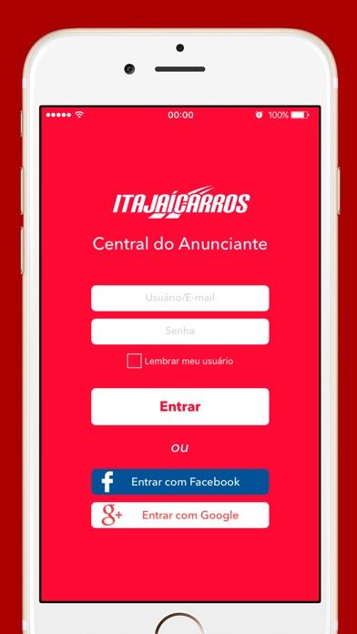 ItajaíCarros - Central do Anunciante-0