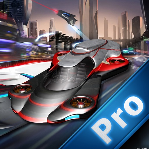 Need For Speed Cars PRO