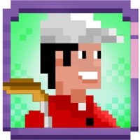 Codes for Clumsy Golf! Hack