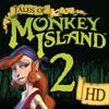 Monkey Island Tales 2 HD