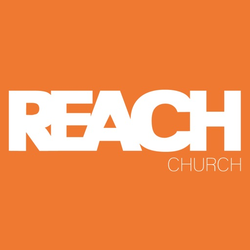 ReachChurch.com