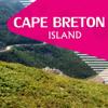 Cape Breton Island Travel Guide