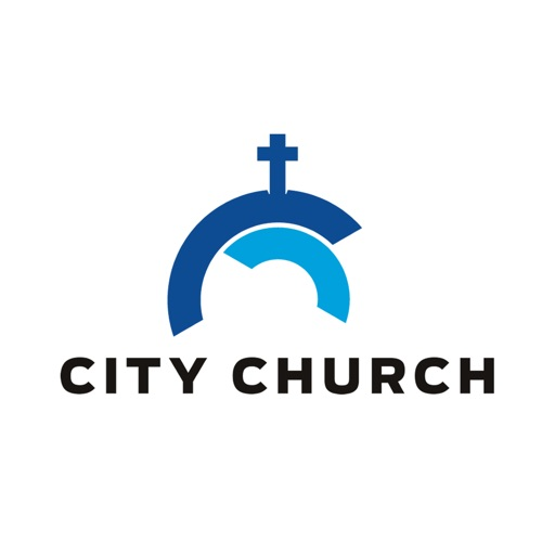 City Church Canada
