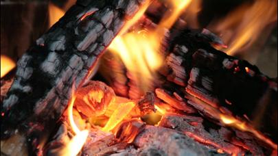 Fireplaces HDのおすすめ画像2