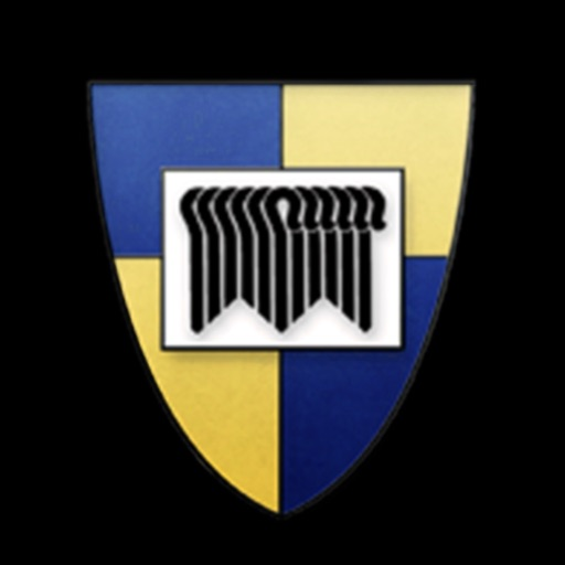 The Master's College icon