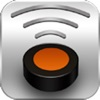 Hockey Radio & Schedules for Free - iPadアプリ
