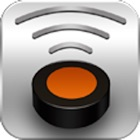 Hockey Radio & Schedules for Free icon