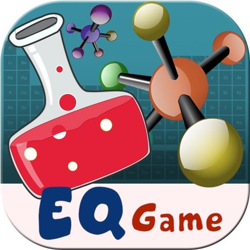 ChemEQ Game