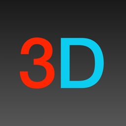 3D Pictures HD
