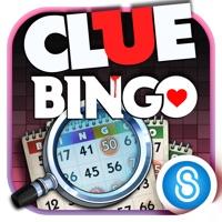 Codes for CLUE Bingo: Valentine's Day Hack