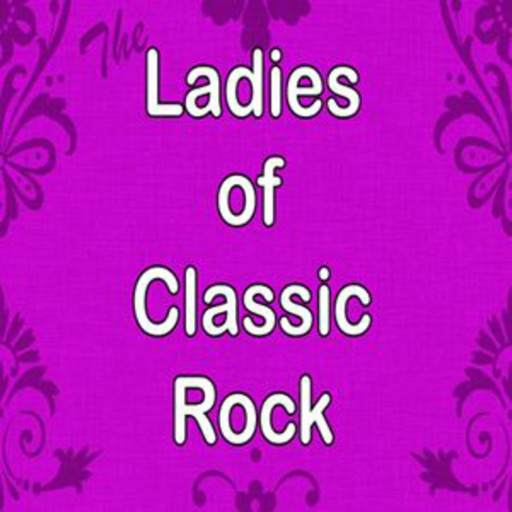 The Ladies of Classic Rock