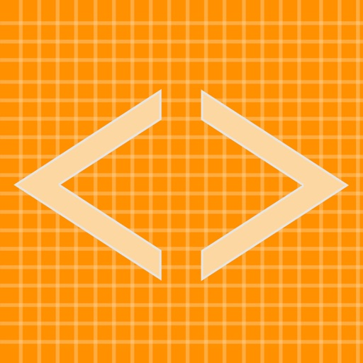 Time To Code - Learn HTML, CSS, & Javascript With A Mobile Code Editor