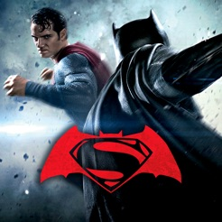 Batman v Superman: Chi Vincerà