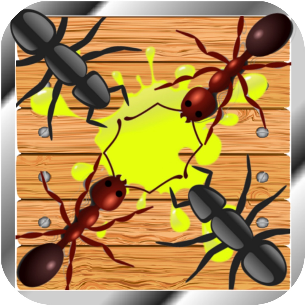 ANT Killer INFINITE hack