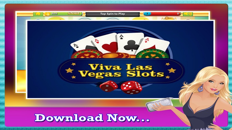 Poker English Name – All The Technology Behind Slot Machines Online