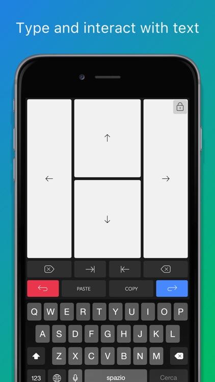 Quadro screenshot-4