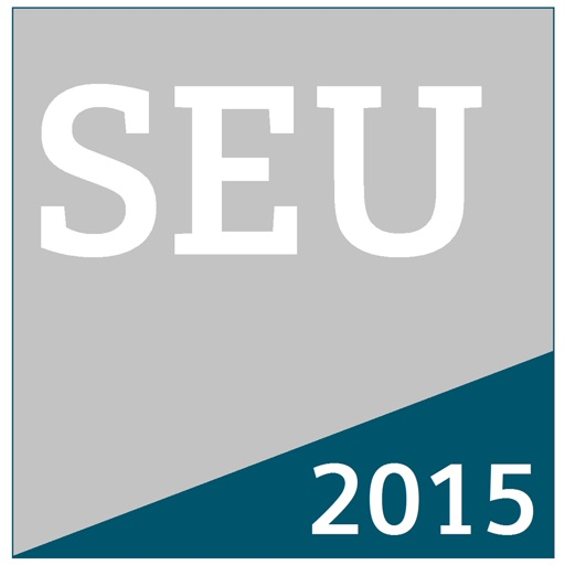 Solid Edge University icon