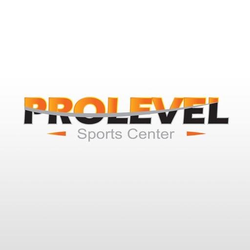 ProLevel Sports Center