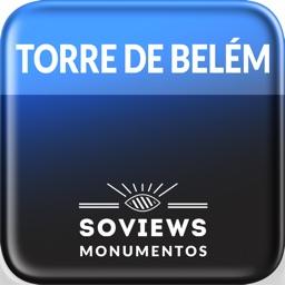 Tower of  Belém. Lisbon