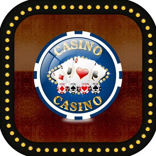 Lucky In Las Vegas Big Jackpot - Fortune Island Social Slots Casino