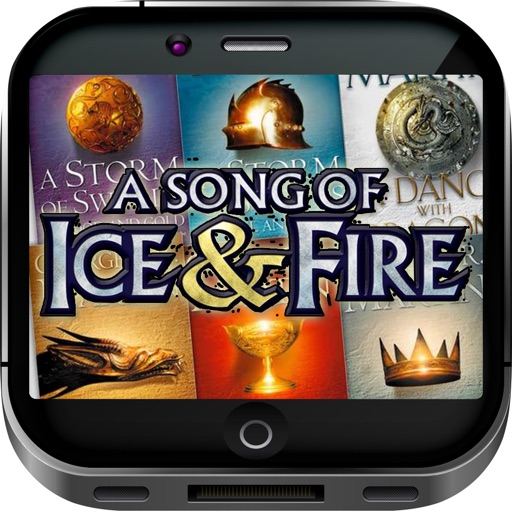 A Song of Ice and Fire Gallery HD – Wallpapers , George R. R. Martin Themes and Backgrounds