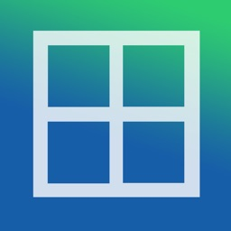 Grid - Game of Numbers - Play the action and test your intellectual skills