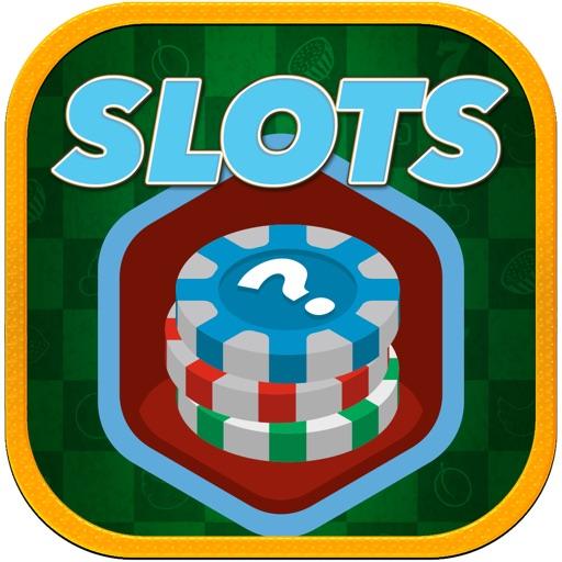 The Royal Vegas Lucky Wheel - Bonus Round