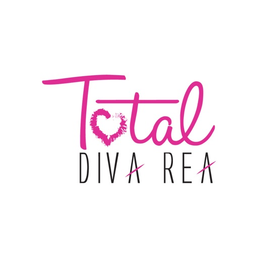 TotalDivaRea