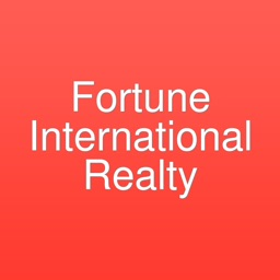 Jorge J Gomez Fortune International Realty