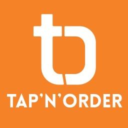 Tap n Order
