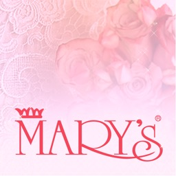 Mary's Bridal Gowns