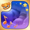 Kołysanki dla Maluszka - Muzyka relaksacyjna dla Dzieci